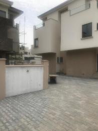 Duplex for rent banana Island Banana Island Ikoyi Lagos