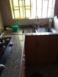 4 bedroom Detached Duplex House for sale Lekki Gardens 3 LBS Ibeju-Lekki Lagos