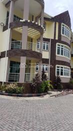 Terraced Duplex House for sale - Sangotedo Lagos