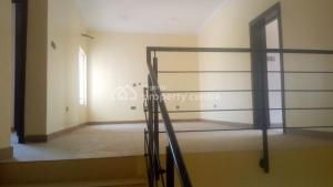 4 bedroom Terraced Duplex House for sale - Adekunle Yaba Lagos
