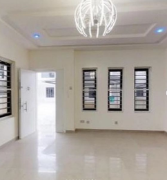 4 bedroom Terraced Duplex House for sale Lekki 2nd Toll Gate Lekki Lagos