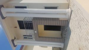 4 bedroom House for rent National assembly quarters zone Apo Abuja