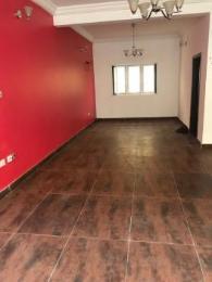 4 bedroom Terraced Duplex House for rent Chevron,lekki expressway Lekki Lagos