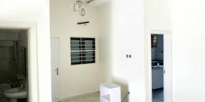 4 bedroom Terraced Duplex House for rent by chevron head office chevron Lekki Lagos