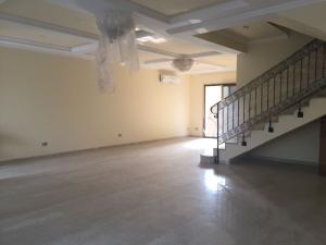 4 bedroom House for rent - Bourdillon Ikoyi Lagos