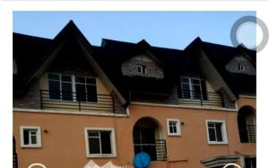 4 bedroom Flat / Apartment for rent Journalist Estate Phase 1 Arepo Arepo Ogun