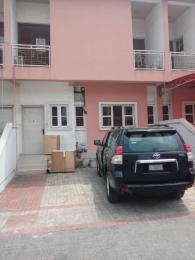 4 bedroom House for rent MENDE VILLA ESTATE Maryland Lagos