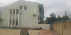 4 bedroom Terraced Duplex House for rent Agodi GRA Agodi Ibadan Oyo