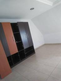 4 bedroom Terraced Duplex House for rent - Ikota Lekki Lagos