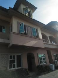 4 bedroom Terraced Duplex House for rent - Ikota Lekki Lagos
