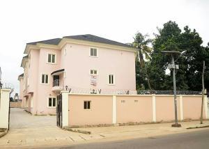 4 bedroom House for sale ilupeju Ilupeju industrial estate Ilupeju Lagos