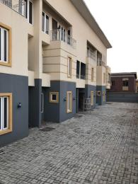 4 bedroom Terraced Bungalow House for sale Opebi Opebi Ikeja Lagos