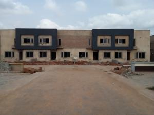 4 bedroom Terraced Duplex House for sale Warewa, Lagos-Extension Arepo Arepo Ogun