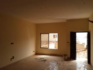 4 bedroom Terraced Duplex House for sale Warewa, Lagos-Extension Arepo Arepo Ogun