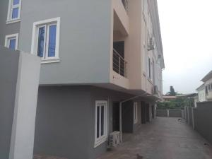 4 bedroom House for sale - Omole phase 1 Ogba Lagos - 6