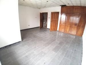 4 bedroom House for rent Lekki Phase 1 Lekki Lagos