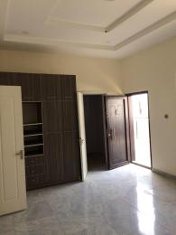4 bedroom Flat / Apartment for rent orchid road lekki lagos Lekki Lagos