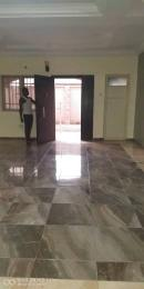 4 bedroom House for rent Ajah Lagos