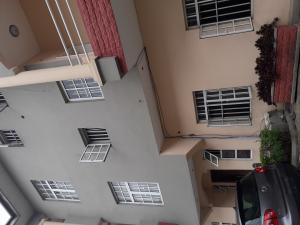 5 bedroom Duplex for rent - chevron Lekki Lagos - 0
