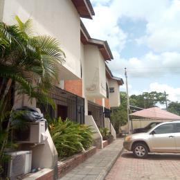 4 bedroom House for rent - Old Ikoyi Ikoyi Lagos - 7