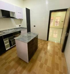 4 bedroom Terraced Duplex House for sale Chevron alternative route  chevron Lekki Lagos