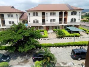 4 bedroom Terraced Duplex House for sale Katampe Main Katampe Main Abuja