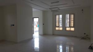 Terraced Duplex House for sale - Ikate Lekki Lagos