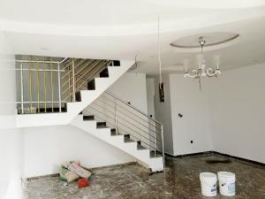 4 bedroom Terraced Duplex House for sale Mobil  Road Ilaje Ajah Lagos