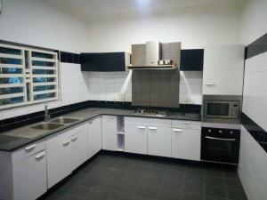 4 bedroom House for sale allen avenue Allen Avenue Ikeja Lagos - 0
