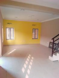 4 bedroom House for sale Park view estate Ago palace Okota Lagos