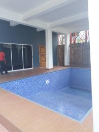 4 bedroom Terraced Duplex House for sale Lekki Lagos