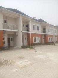 4 bedroom Terraced Duplex House for sale Ogudu Lagos