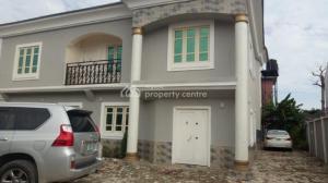 Terraced Duplex House for rent .... Canaan Estate Ajah Lagos