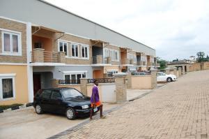 House for rent Cedar Avenue Oyo