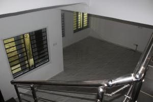 4 bedroom Terraced Duplex House for rent - chevron Lekki Lagos