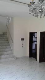 4 bedroom Terraced Duplex House for sale Orchid Hotel Road, By Chevron Toll Gate, Lekki chevron Lekki Lagos