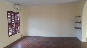 4 bedroom Terraced Duplex House for sale Queens Drive Old Ikoyi Ikoyi Lagos