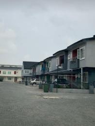 4 bedroom Terraced Duplex House for sale Nike Art Gallery Ikate Lekki Lagos