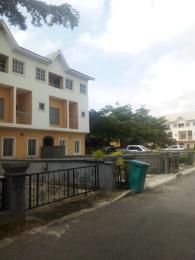 5 bedroom Duplex for rent Carlton Gate Estate chevron Lekki Lagos