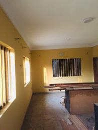 4 bedroom Terraced Duplex House for rent Omole Phase 1 Omole phase 1 Ojodu Lagos