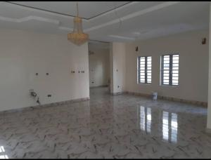 4 bedroom Terraced Duplex House for sale Off Rafiu Williams Adelabu Surulere Lagos