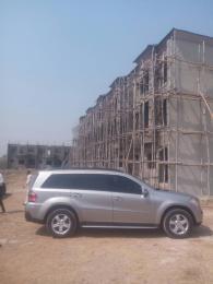 5 bedroom House for sale mashalashi Jabi Abuja