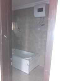 4 bedroom House for rent Peace Estate Bode Thomas Surulere Lagos