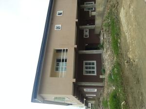 4 bedroom House for sale lekki gardens phase 3 Abraham adesanya estate Ajah Lagos