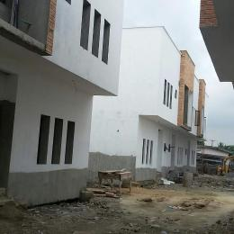 House for sale Sabo Yaba Lagos