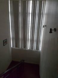 4 bedroom Terraced Duplex House for sale Sharon's Court, Abiodun Yesufu ONIRU Victoria Island Lagos