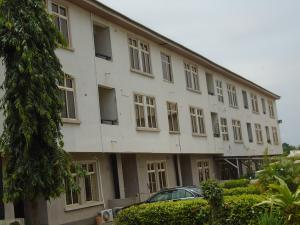Duplex for rent GARKI Garki 1 Abuja