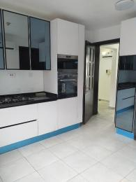 4 bedroom Terraced Duplex House for rent Glover road  Ikoyi Lagos