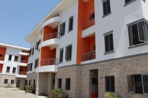 4 bedroom Terraced Duplex House for sale Dediolu Estate ONIRU Victoria Island Lagos