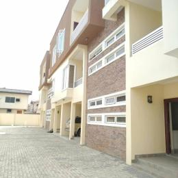 4 bedroom Terraced Duplex House for sale - Opebi Ikeja Lagos